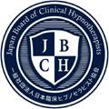 jbch_logo_main